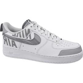 Sapatilhas Nike Air Force 1 '07 LV8 2 BQ4421-100 branco