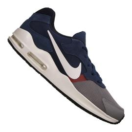 Sapatilhas Nike Air Max Guile M 916768-009