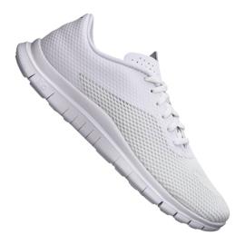 Sapatilhas Nike Free Hypervenom Low M 725125-102 branco