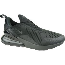 Sapatilhas Nike Air Max 270 M AH8050-005 preto