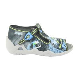 Calçado infantil Befado 217P102