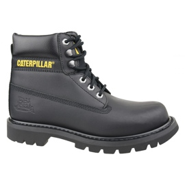 Sapatos Caterpillar Colorado M WC44100709 preto