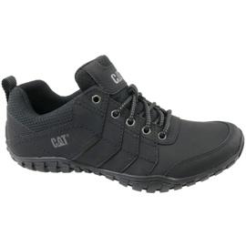 Sapatos Caterpillar Instruct M P722309 preto