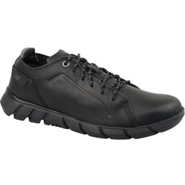 Sapatos Caterpillar Rexes M P723126 preto