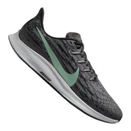 Tênis Nike Air Zoom Pegasus 36 M BV7767 100 branco