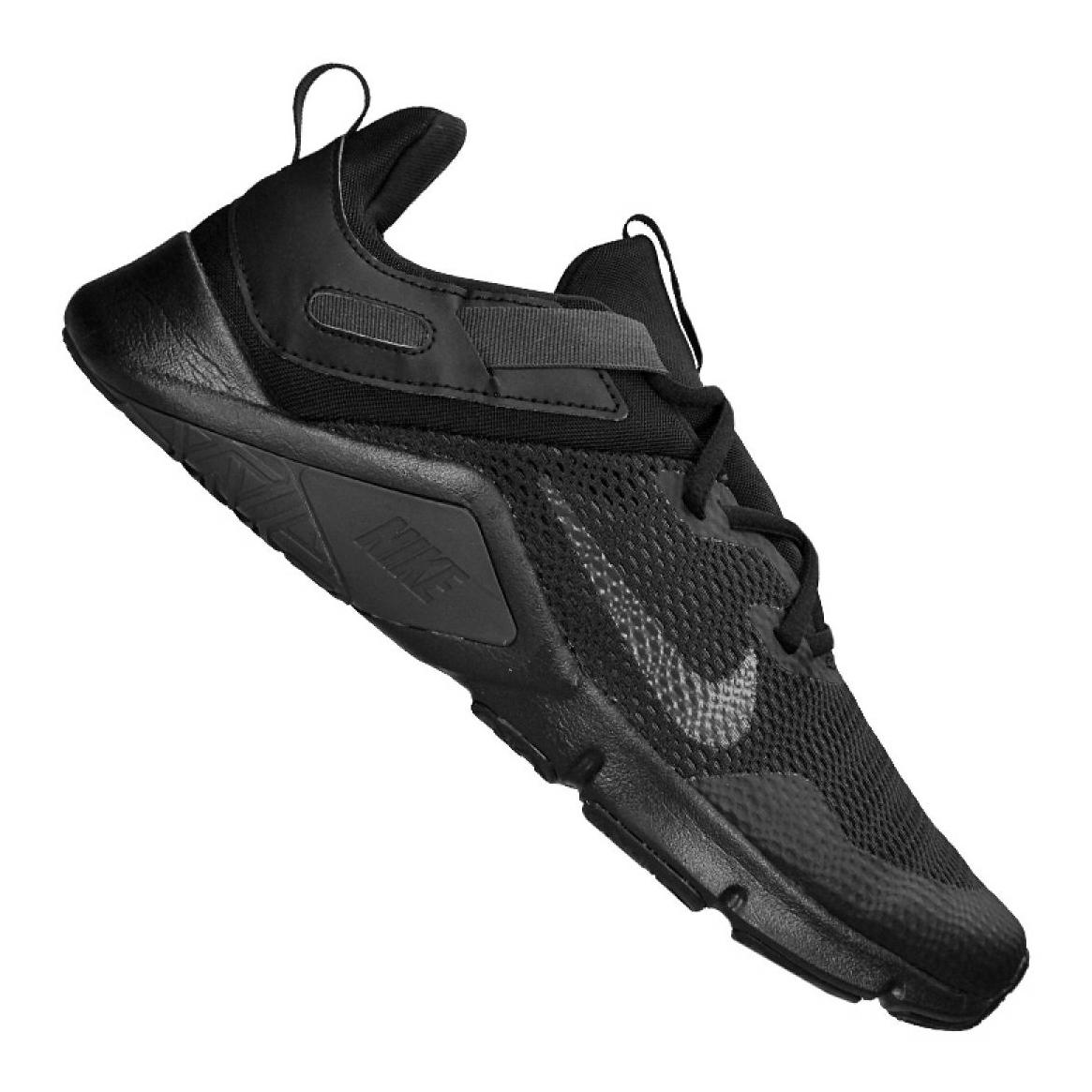 Sapatilhas Nike Legend Essential M CD0443 004 preto