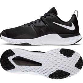 Sapatilhas Nike Legend Essential M CD0443 003 preto