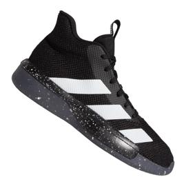 PEAK lança primeiros sapatos de basquete feitos com
