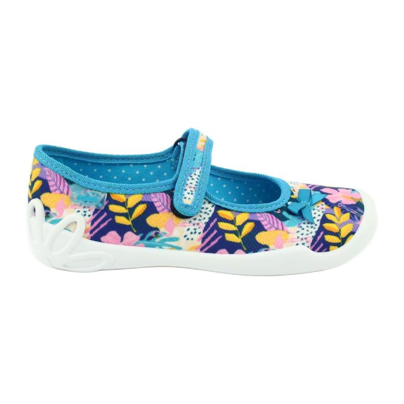Calçado infantil Befado 114Y386