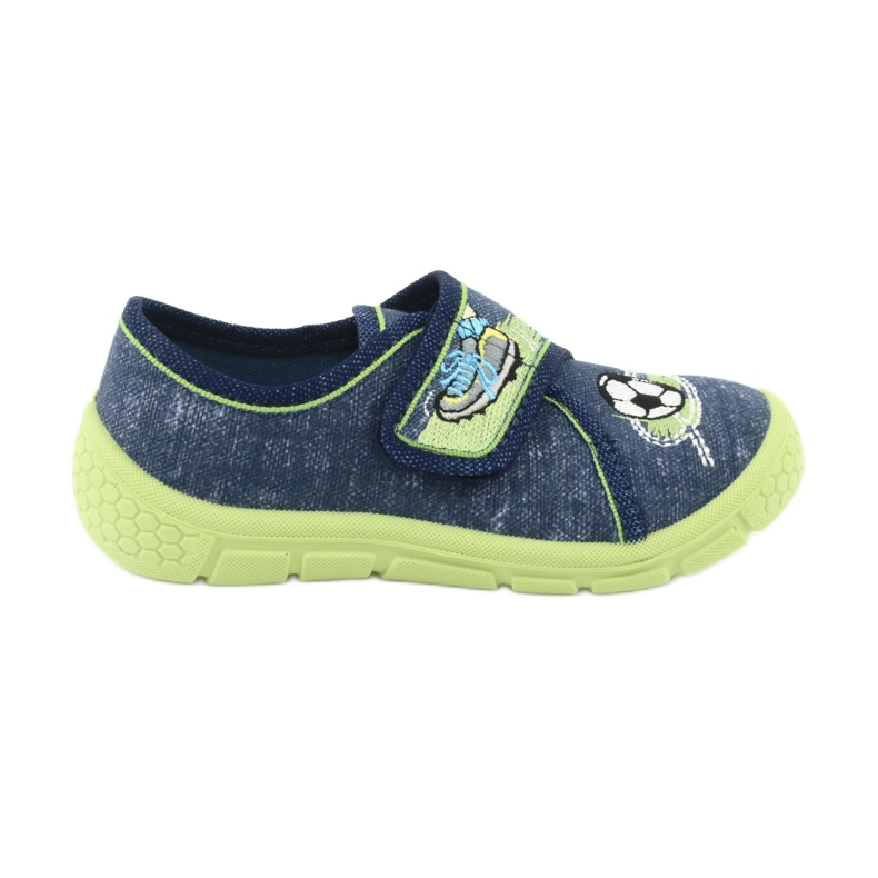 Calçado infantil Befado 557P138