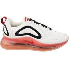 Tênis Nike Air Max Axis 100% Original Lançamento R$ 349,90