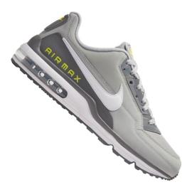 Sapatilhas Nike Air Max Ltd 3 Masculino Baratas Online