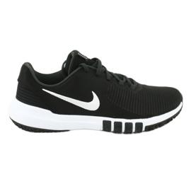 Tênis Nike Flex Control 4 M CD0197 002