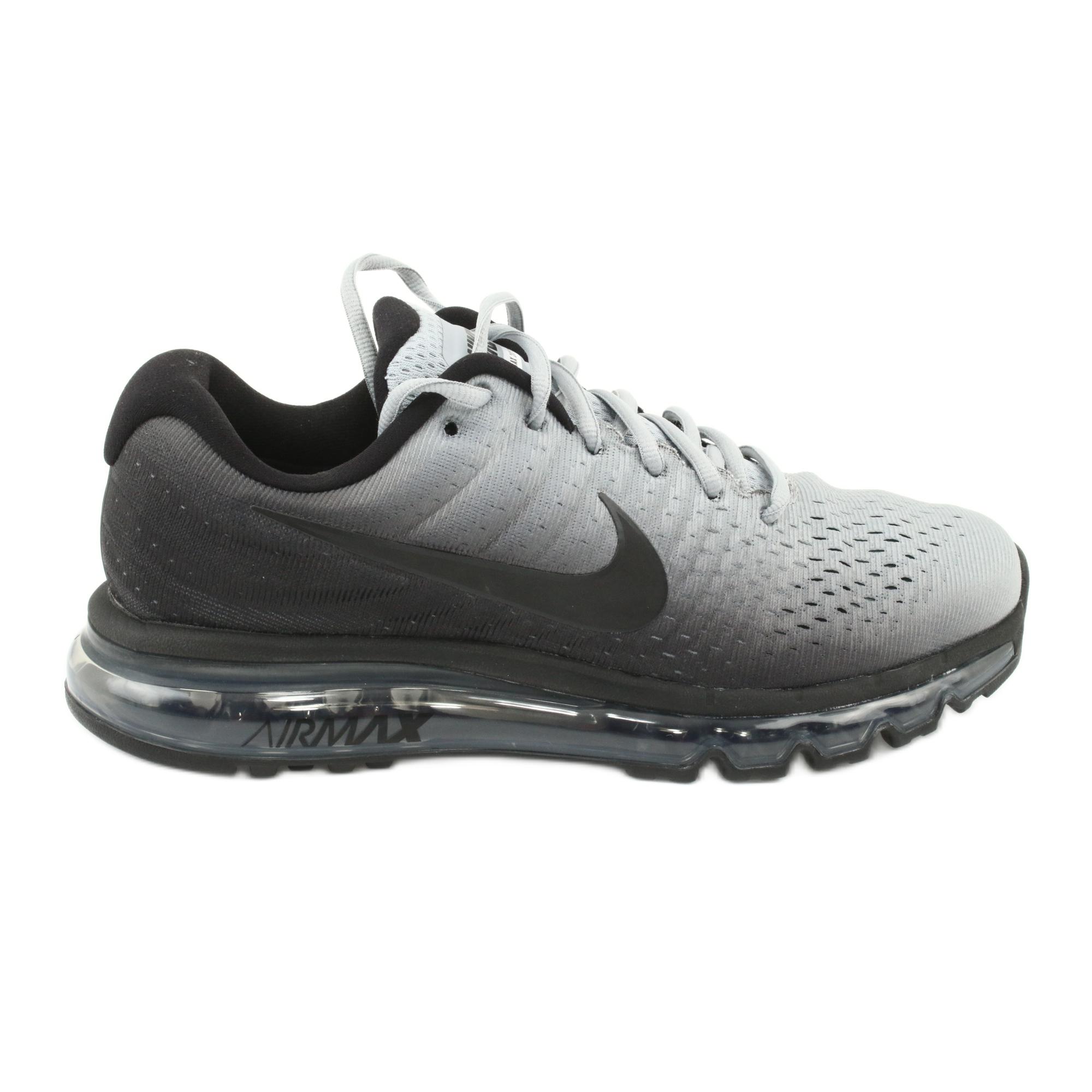Sapatilhas Nike Air Max 2017 M AT0044 002