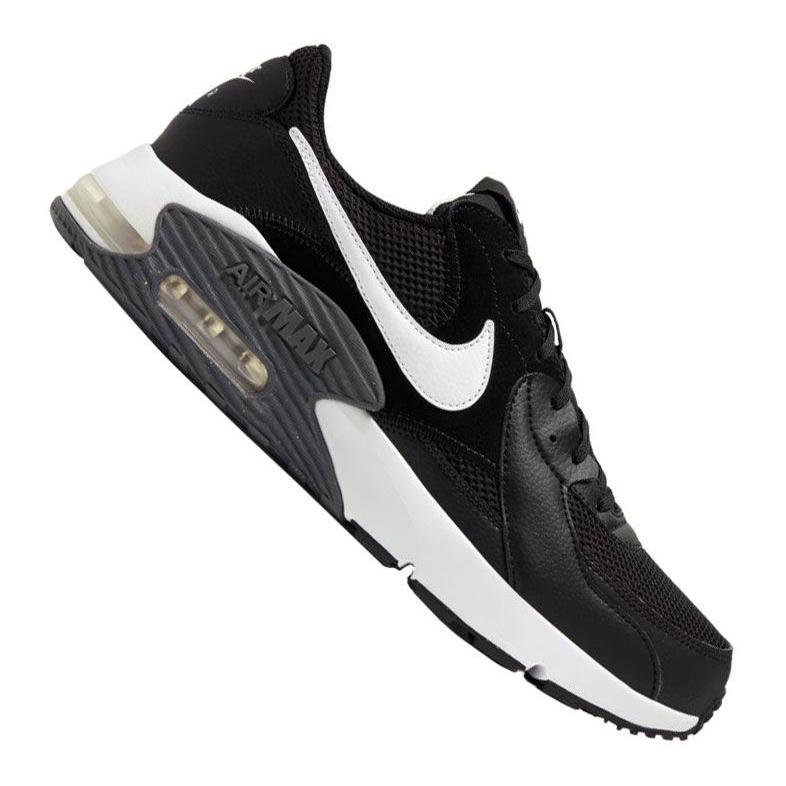 Sapatilhas Nike Air Max Excee M CD4165 001 preto
