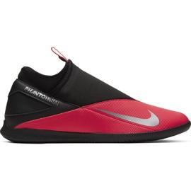 Tênis de corrida Nike React Phantom Vsn 2 Pro Df Ic M CD4170