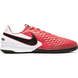 Chuteiras de futebol Nike Tiempo React Legend 8 Pro M Ic
