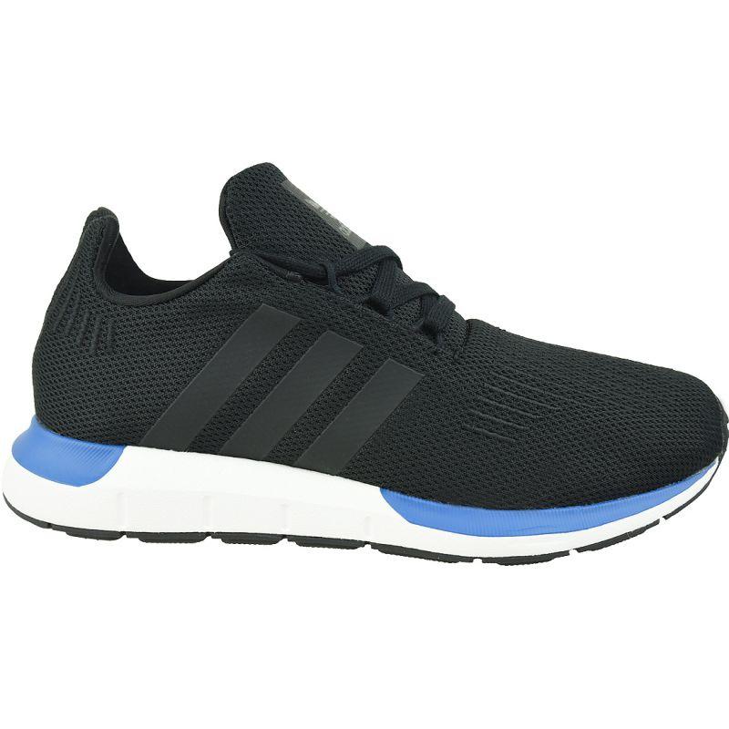 Adidas Swift Run JW EE7025 sapatos preto