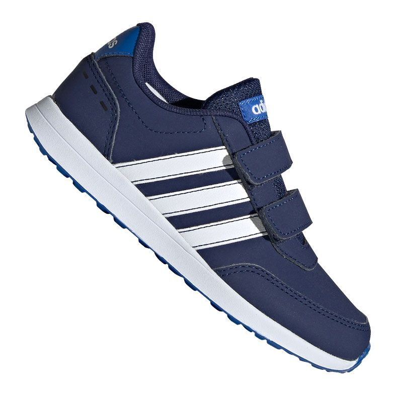 Sapatilhas Adidas Vs Switch 2 Cf Jr EG5139