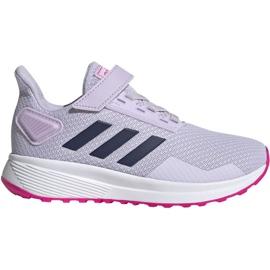 Adidas ButyModne.pl