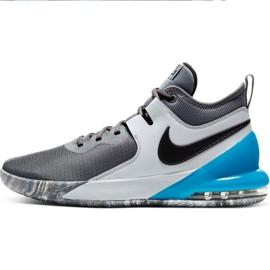 Sapatilhas Nike Air Max Impact M CI1396 004 ButyModne.pl