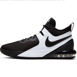 Sapatilhas Nike Air Max Impact M CI1396 004