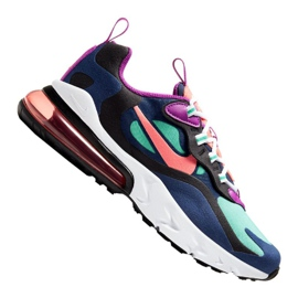 Sapatos de criança Nike ButyModne.pl