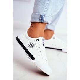 Sapatos da Big Star ButyModne.pl