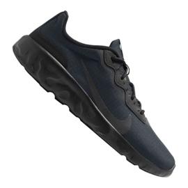 Sapatilhas Nike para homem atlético ButyModne.pl