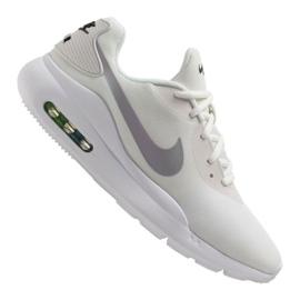 Sapatos masculinos Sapatos Nike ButyModne.pl