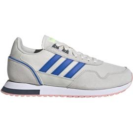 Sapatos Adidas Femininos ButyModne.pl