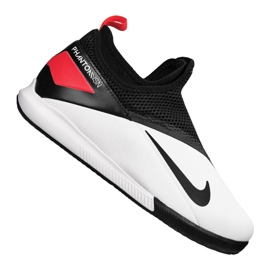 Tênis de corrida Nike React Phantom Vsn 2 Pro Df Ic M CD4170