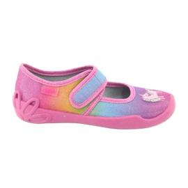 Loja de calçados Internet ShoesModo.pl Shoes Online