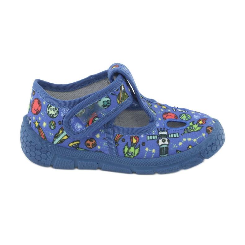 Calçado infantil Befado 533P003