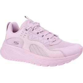 Sapatos Skechers Bobs Sparrow 2.0 W 117017-MVE roxo