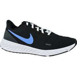 Esporte Nike Tênis ButyModne.pl