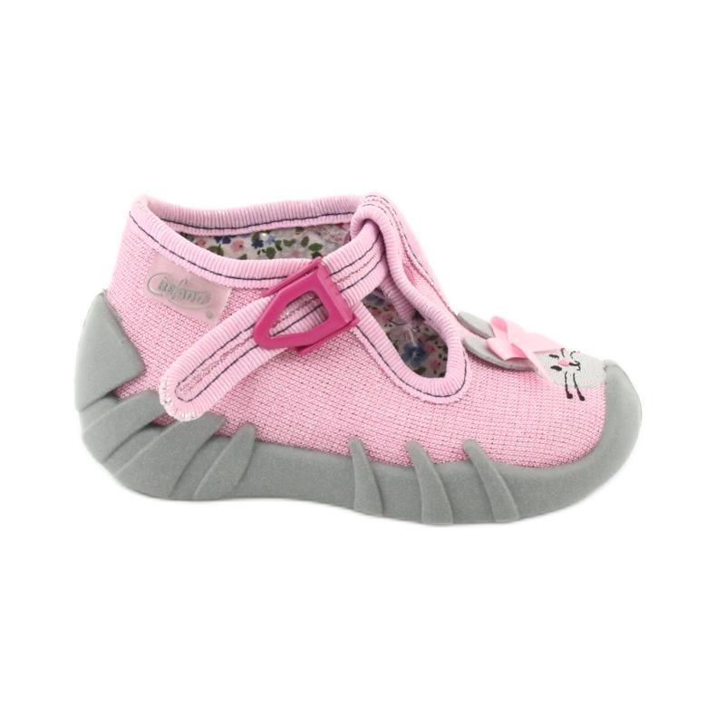 Calçado infantil Befado 110P374