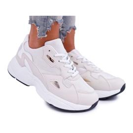 Calçados esportivos femininos ButyModne.pl