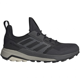 Sapatos Adidas Terrex Trailmaker GM FV6863 preto