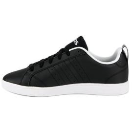 Adidas Vs Advantage F99254 preto