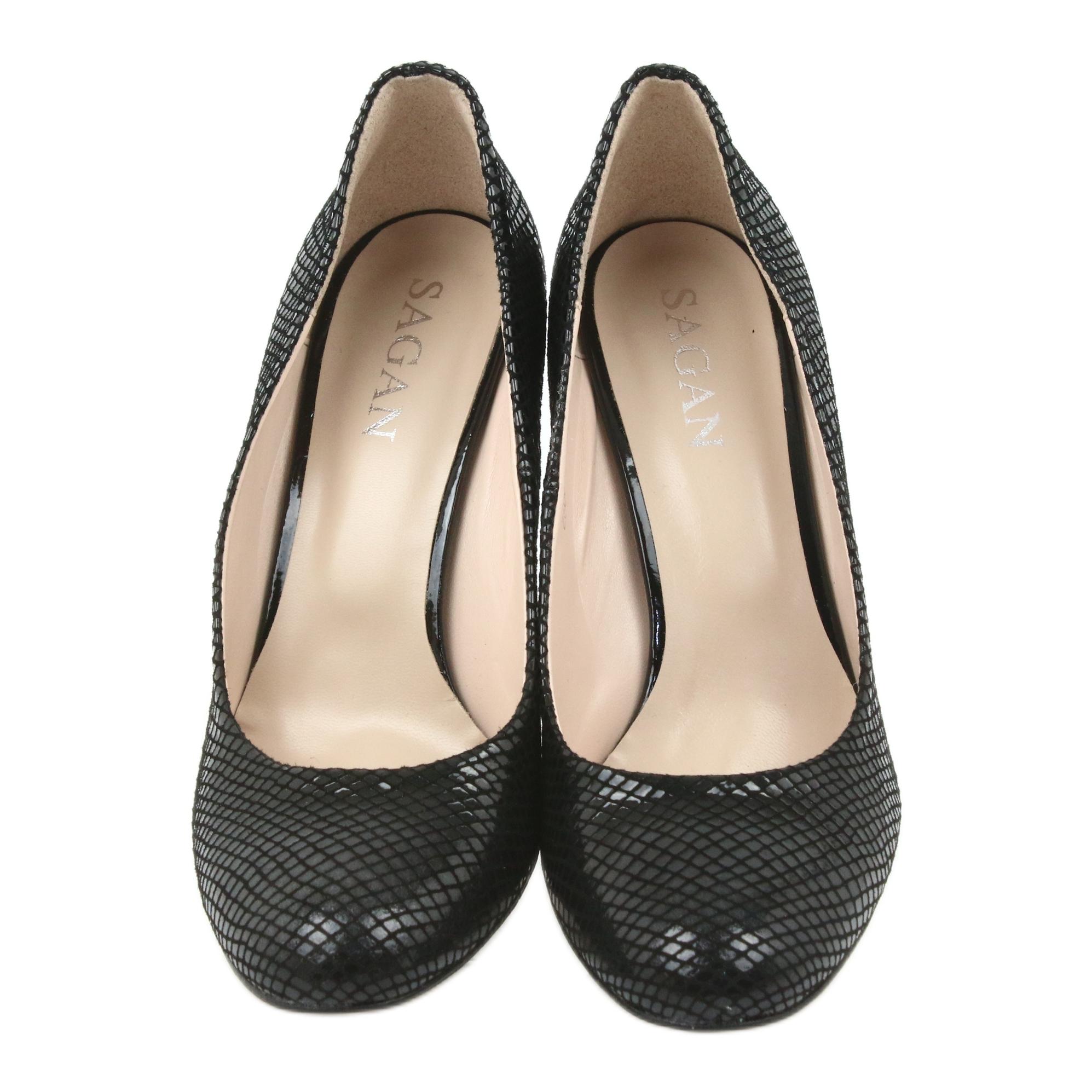 sapatos marca avantgarde