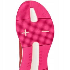 Sapatilhas de running adidas Madoru 2 W AQ6529 -de-rosa 2