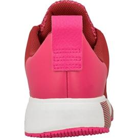 Sapatilhas de running adidas Madoru 2 W AQ6529 -de-rosa 1