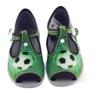 Calçado para criança Befado 217P093 verde 5