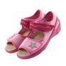 -de-rosa Sapatos infantis Befado pu 433X032 retrato 4