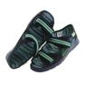 Sapatos infantis Befado até 23 cm 969X073 retrato 6