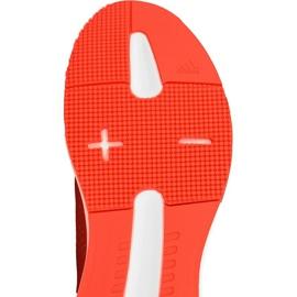 Sapatilhas de running adidas Madoru 2 M AQ6523 vermelho 1