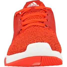 Sapatilhas de running adidas Madoru 2 M AQ6523 vermelho 2