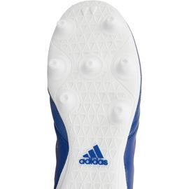 Chuteiras de futebol adidas Copa 17.3 Fg M BA9717 azul azul 1