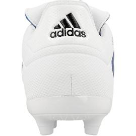 Chuteiras de futebol adidas Copa 17.3 Fg M BA9717 azul azul 2